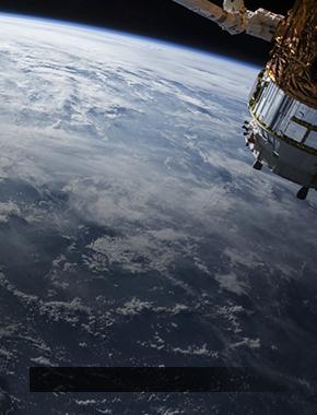 СурГУ развивает космические технологии