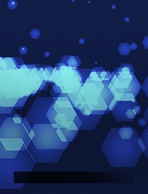 Наука и инновации XXI века