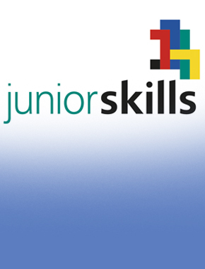 Успех на чемпионате JuniorSkills